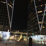 Foto de Holiday Inn Express & Suites Regina