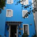 Hotel il Saracino Foto