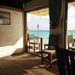 ภาพถ่ายของ Surfer's Cafe