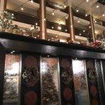 Photo of Sheraton Philadelphia Society Hill Hotel