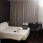 斯多瑞梅格拉納達酒店照片