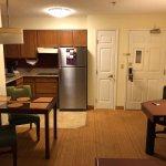 Foto de Residence Inn Jacksonville Butler Boulevard