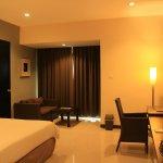 Photo of Grage Sangkan Hurip Resort & Spa