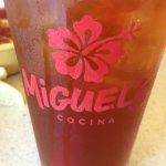 Miguel's Cocina의 사진