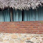 Hotel Lagunita Foto