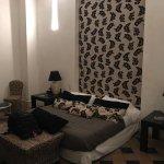 Photo of La Passion Hotel Lounge