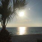Φωτογραφία: Beachbreak By The Sea