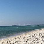 Beachbreak By The Sea