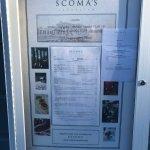 Photo of Scoma's Of Sausalito