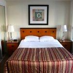 910 海灘公寓式酒店照片