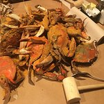 Photo of Anne Arundel Seafood