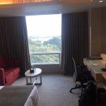 Sukhumvit 12 Bangkok Hotel & Suites Foto