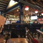 ภาพถ่ายของ Cafe Benelux & Market