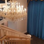Billede af The Guest House at Graceland