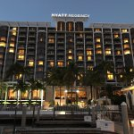 Hyatt Regency Sarasota Foto