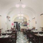 Sapor Eat - Ristorante e Pizzeria