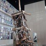 9-11 display