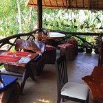Ao Nang Baan Suan Resort Foto