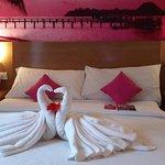 Photo of favehotel Umalas