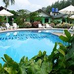 Ao Nang Baan Suan Resort Photo