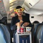 Photo of Air Rarotonga