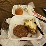 Texas Steak Express의 사진