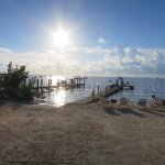 Foto de Sunset Cove Beach Resort