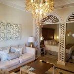 Room 3020 - Junior Oceanfront Suite