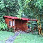 Arco Iris Lodge Photo