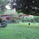 Photo of Arco Iris Lodge