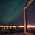 Zdjęcie Skipalaekur Iceland