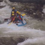 Φωτογραφία: Brookside Campground and Rafting