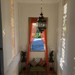 Foto de At Niman Conceptual Home