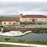 Foto de La Quinta Inn & Suites Loveland