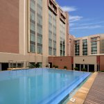 Photo of Crowne Plaza Johannesburg - The Rosebank