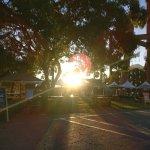 Photo de Parque Fundidora