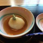 Photo de Kyoto Cuisine Kaneki