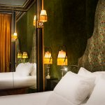 Guest room (292490533)