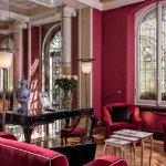Billede af Hotel Regency