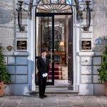 Photo de Hotel Regency