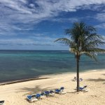 ภาพถ่ายของ Wyndham Reef Resort