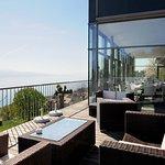 Photo de Hotel Prealpina