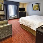 Photo of Hampton Inn & Suites Ada