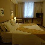 Photo of Grande Hotel Canada
