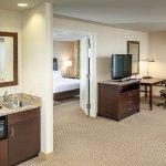 Photo of Hilton Garden Inn Seattle/Bothell, WA