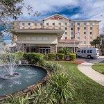 Photo of Hilton Garden Inn Tampa / Riverview / Brandon