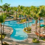 Photo de Hilton Ponce Golf & Casino Resort