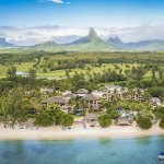 Photo of Hilton Mauritius Resort & Spa