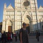 Basilica & Bec