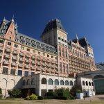 โรงแรมโอกุระ JRเฮาส์เทนบอช